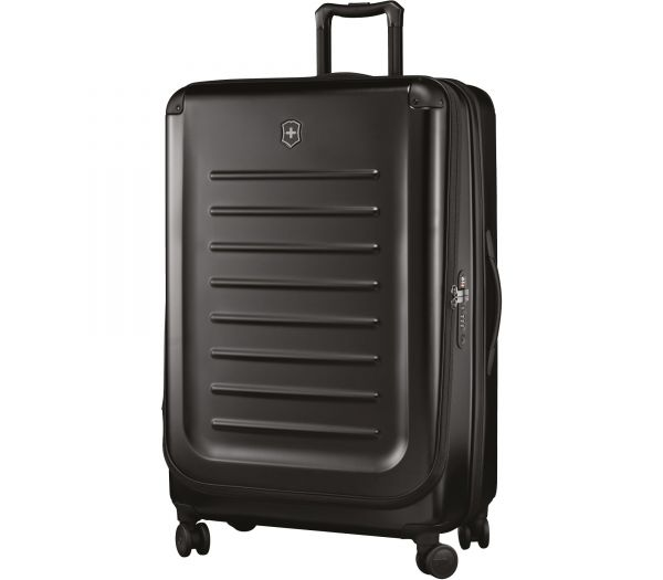 Spectra 2.0 Extra-Large Case