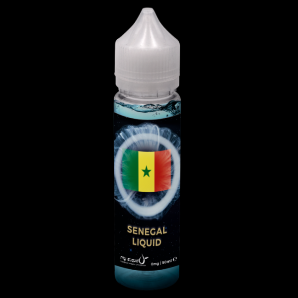 Senegal - Liquid