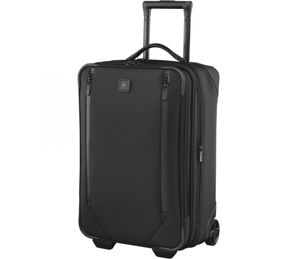 Lexicon Global Carry-On 33L