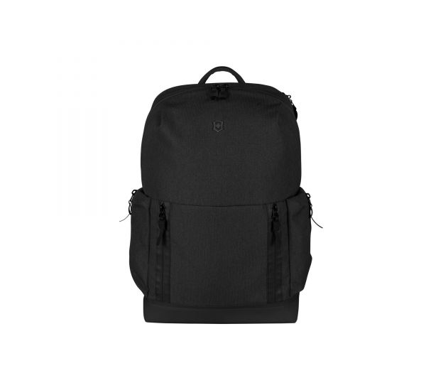 Almont Classic Deluxe Laptop Backpack