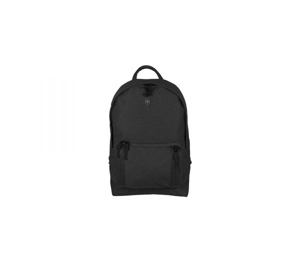 Almont Classic Laptop Backpack