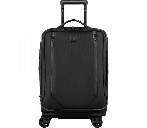 Lexicon Global Carry-On 31L