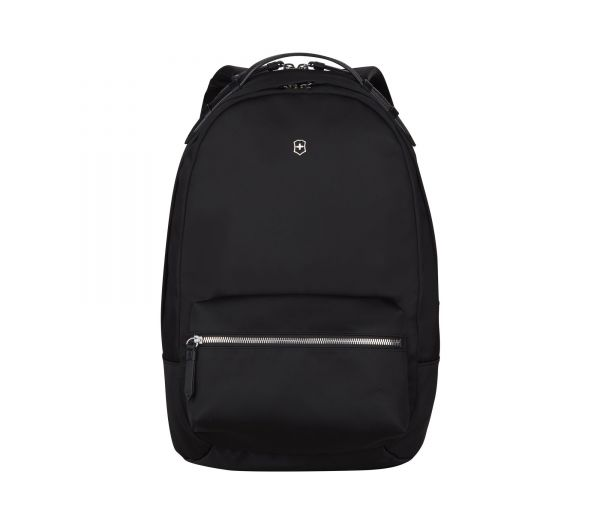 Victoria 2.0 Classic Business Backpack